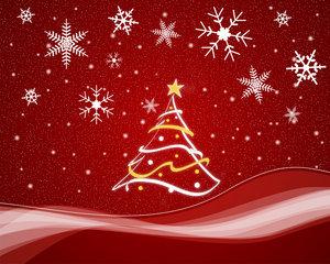 Navidad-Año Nuevo