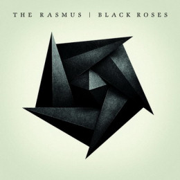 Black Roses-The Rasmus