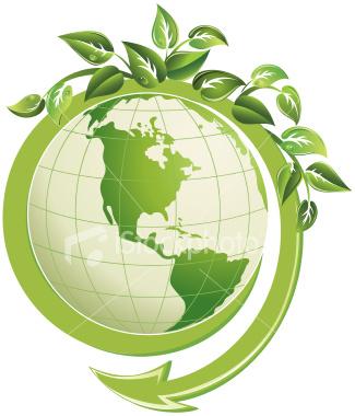 Planeta Verde - Medio Ambiente